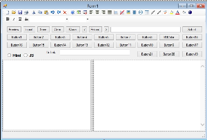 Html Editor v2 | Software | Developer