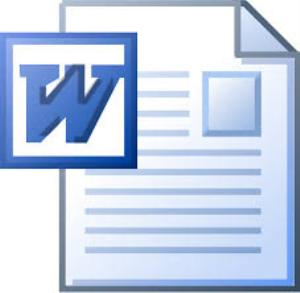 ldr-620 week 7 benchmark assignment - strategic planning: communication plan