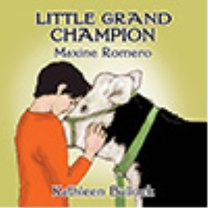 Little Grand Champion | eBooks | Children's eBooks