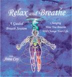 Relax and Breathe | Music | New Age