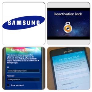 samsung reactivation lock bypass software