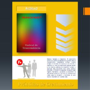 Actitud | eBooks | Other