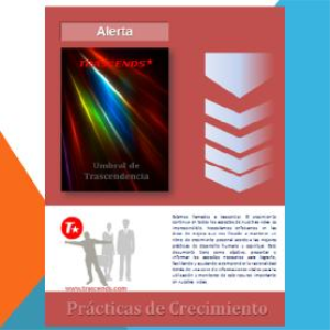 Alerta | eBooks | Other