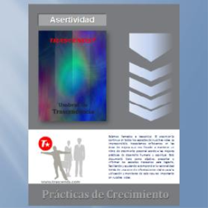 Asertividad | eBooks | Other