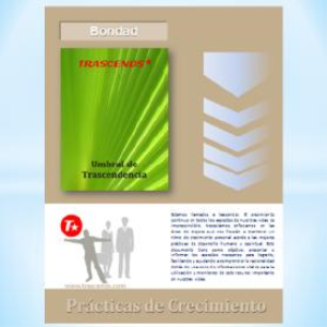 Bondad | eBooks | Other