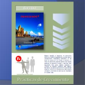 Caridad | eBooks | Other