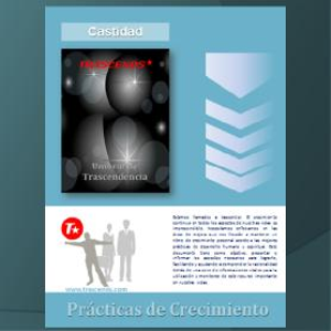 Castidad | eBooks | Other