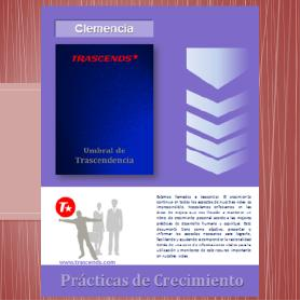 Clemencia   eBooks   Other