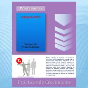 Colaboración | eBooks | Other