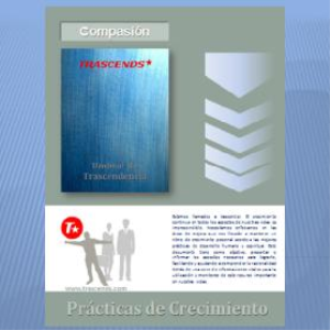 Compasión | eBooks | Other