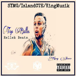 king juno - top ballin prod by rellek beats