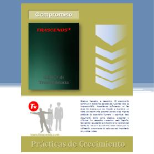 Compromiso | eBooks | Other