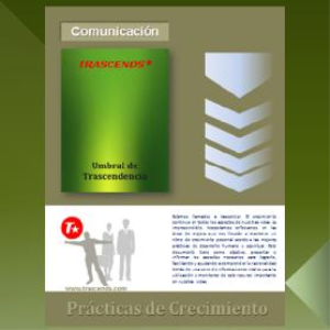 Comunicación | eBooks | Other