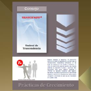 Consejo | eBooks | Other