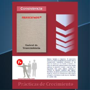 Consistencia | eBooks | Other