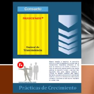 Consuelo | eBooks | Other