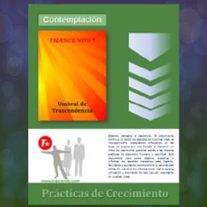 Contemplación | eBooks | Other