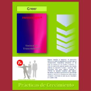 Creer | eBooks | Other