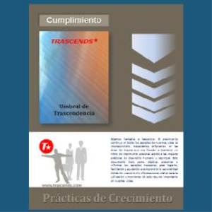 Cumplimiento | eBooks | Other