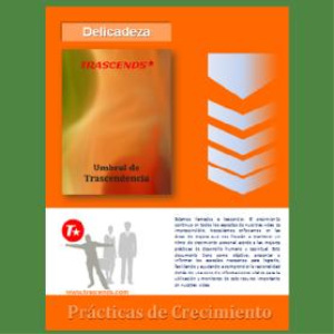 Delicadeza | eBooks | Other