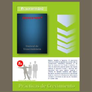 Ecuanimidad | eBooks | Other