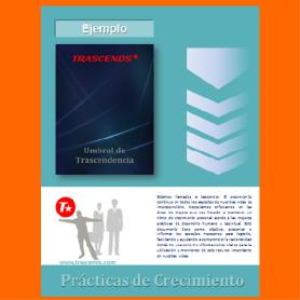 Ejemplo | eBooks | Other