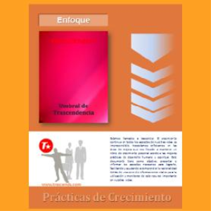 Enfoque | eBooks | Other