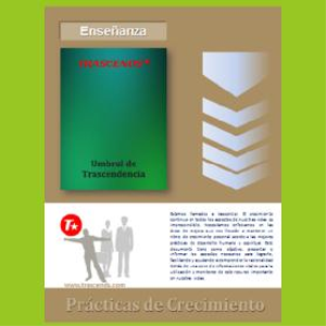 Enseñanza | eBooks | Other