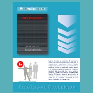 Entendimiento | eBooks | Other