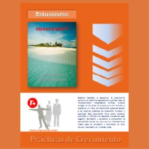 Entusiasmo | eBooks | Other