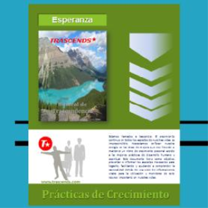 Esperanza | eBooks | Other