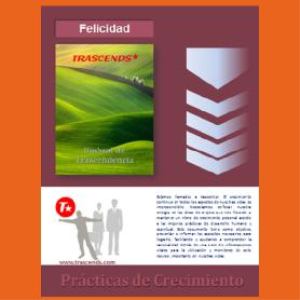 Felicidad | eBooks | Other