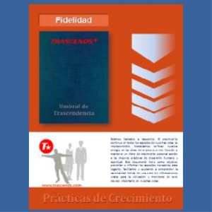 Fidelidad | eBooks | Other