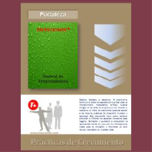 Fortaleza | eBooks | Other