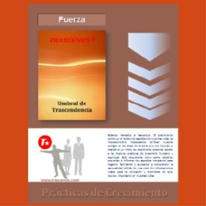 Fuerza | eBooks | Other