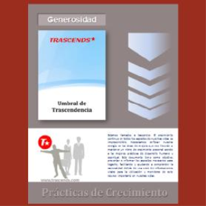 Generosidad | eBooks | Other