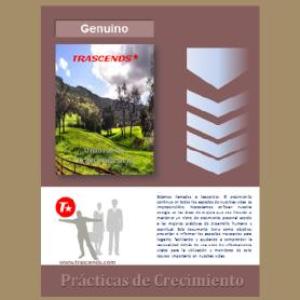 Genuino | eBooks | Other