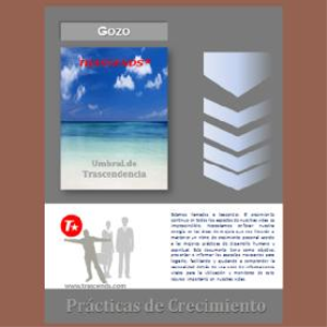 Gozo | eBooks | Other