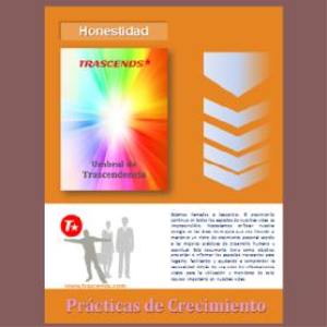 Honestidad | eBooks | Other