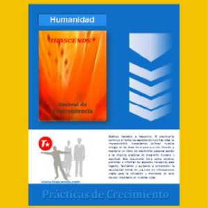 Humanidad | eBooks | Other