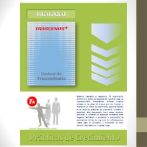 Intensidad | eBooks | Other