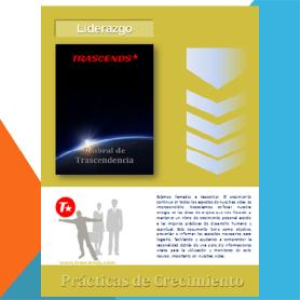 Liderazgo | eBooks | Other