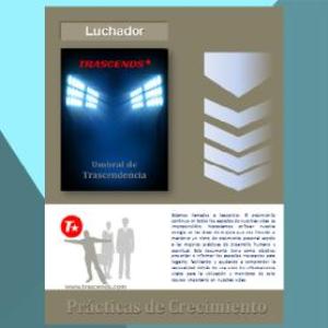 Luchador | eBooks | Other