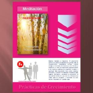 Meditación | eBooks | Other