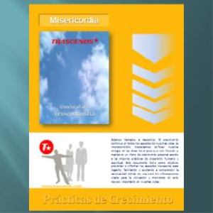 Misericordia | eBooks | Other