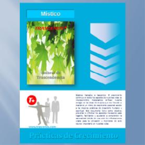 Místico | eBooks | Other