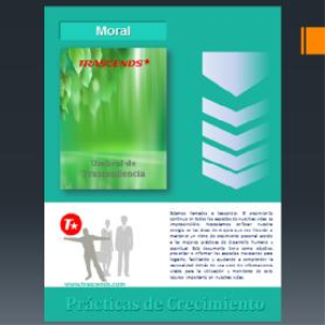 Moral | eBooks | Other