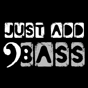 SixEightGroove-JustAddBass | Music | Backing tracks