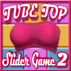 tube top slider game 2 (for android)