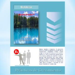 Nobleza | eBooks | Other